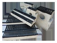 rigole-prefabricate-beton